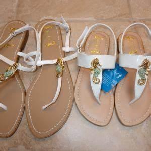 Converse T Shirt Size Chart Shoes K Shoes 2013 Slip Resistant Shoes Foot Locker