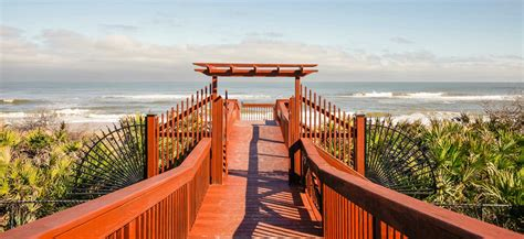 Cinnamon At Hammock Resort by Cinnamon Vacation Rentals Your Source For The