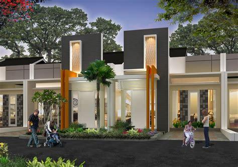 modern design home pole model design modern minimalist house terrace
