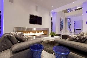 Various Living Room Ideas Decozilla