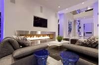 modern living room ideas Various Living Room Ideas | Decozilla