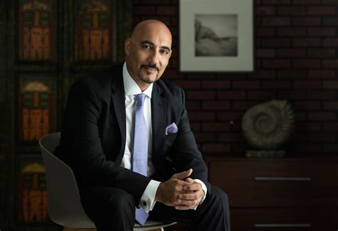 Accor Gets New Chief Financial Officer For Mena Region