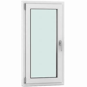 porte fenetre pvc pas cher urbantrottcom With porte d entrée pvc en utilisant fenetre pvc 3 vantaux