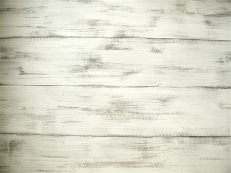 shiplap wall decor distressed white  sq ft