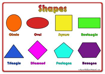 Free Shapes, Download Free Clip Art, Free Clip Art On