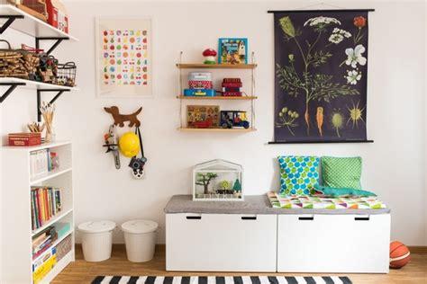 Kinderzimmer Junge 8 Jahre by Kinderzimmer 8 J 228 Hrige