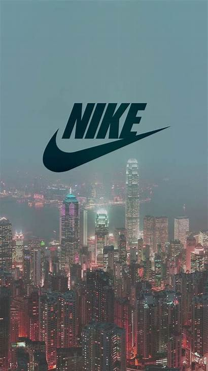 Wallpapers Hypebeast Iphone Nike Supreme Cool Resolution
