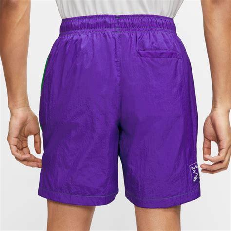 short jordan sport dna aloe verdecourt purplewhite basketballers