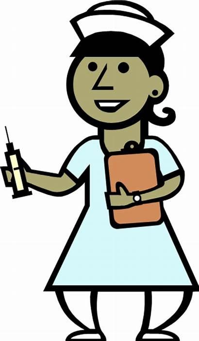 Doctors Nurse Esl Conversations Excellentesl4u
