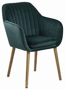 Ac Design Stuhl : esszimmerst hle und andere st hle von ac design furniture online kaufen bei m bel garten ~ Frokenaadalensverden.com Haus und Dekorationen