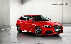 2012 Audi Rs3 Sportback Black Optics Package Review