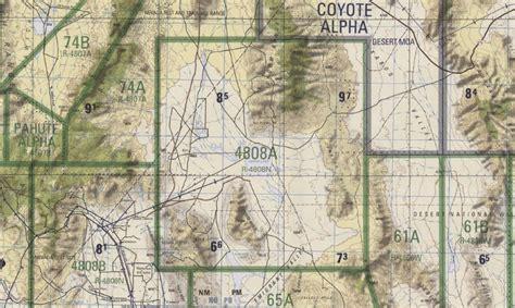 ancient aliens asks  area   part   cover