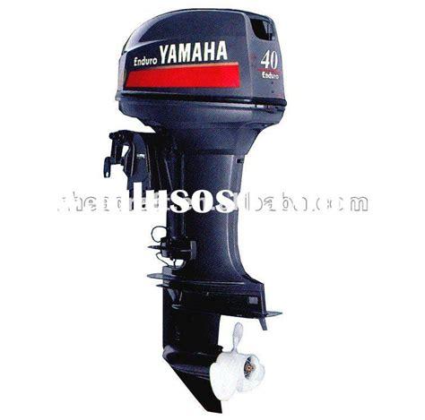 Yamaha Boat Engine For Sale In Dubai by Yamaha Boat Engines Dubai Yamaha Boat Engines Dubai