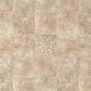 armstrong summit sheet vinyl flooring padula 12 ft wide at menards 174