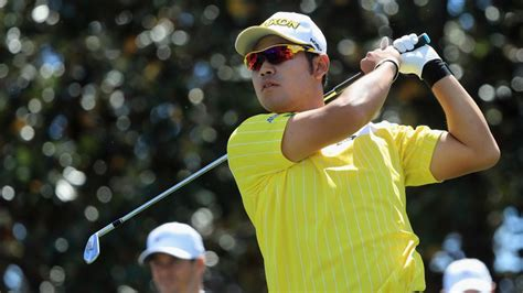 The Masters betting preview: Who to back for victory at ...