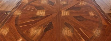 Murdock Hardwood   Suppliers of Hardwood, Softwood, Wooden
