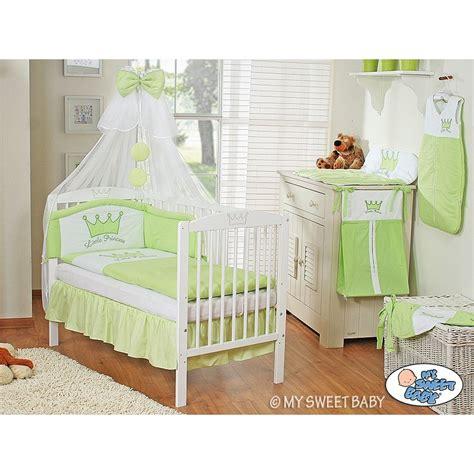 tour de lit bebe pour ou contre 28 images tour de lit pour lit b 233 b 233 enfant 120 60 ou