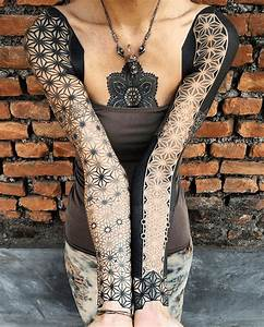 Tatouage Bras Complet Femme : tatouage bras mod les en tout genre tattoome le ~ Melissatoandfro.com Idées de Décoration