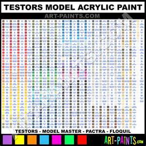testors paint colors 28 images testors model master