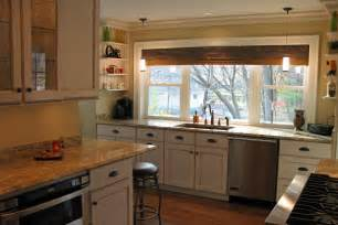 replacement parts for kitchen faucets kitchen astonishing kitchen window ideas treatments