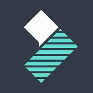 Logiciel Pour Créer Un Logo : logiciel montage video le guide pour bien choisir ~ Medecine-chirurgie-esthetiques.com Avis de Voitures