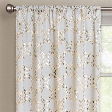 gold foil curtains uk curtain menzilperde net