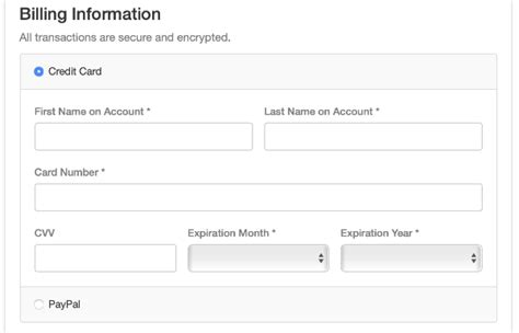 create account creating a gravity forms account gravity forms documentation