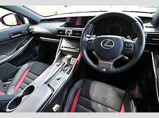 レクサス IS300 ブラックシーケンス Lexus IS300