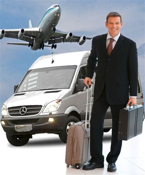 Airport Transfers by Airport Transfer Moscow Russia Airport Shuttle