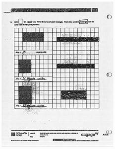 4 square inch graph paper module 4 answer key for homework