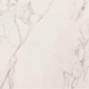 sol blanc laqu free meuble tv d angle blanc laqu cevelle With carrelage adhesif salle de bain avec tv led 32 blanc