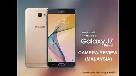 Harga Samsung J7 Prime Cicilan samsung galaxy j7 prime review malaysia 1080p