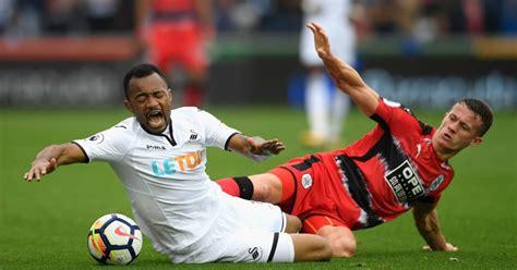 Huddersfield vs Swansea Preview: Classic Encounter, Key ...