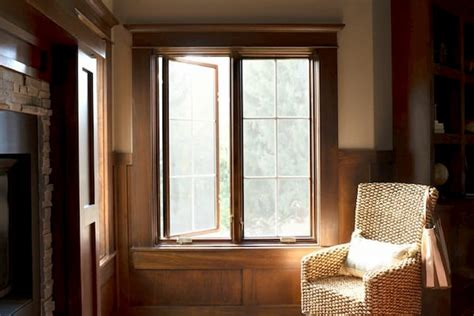 replacement casement windows crank hinged pella branch