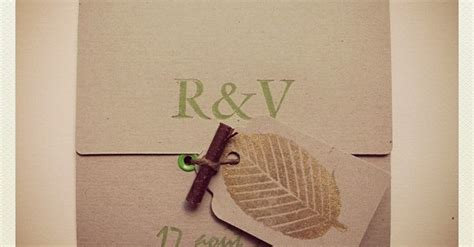 texte faire part mariage nature bois faire part mariage nature bois