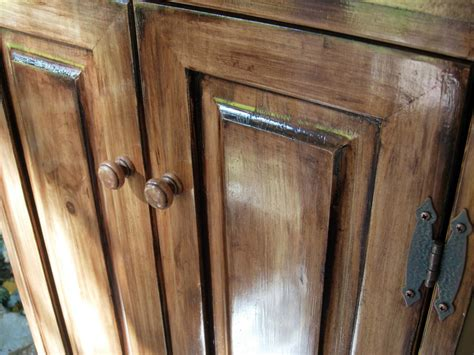 refinishing kitchen cabinet ideas pictures tips