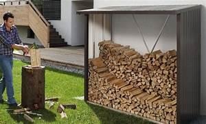 Castorama Bois De Chauffage : rangement bois de chauffage castorama croizy ~ Melissatoandfro.com Idées de Décoration