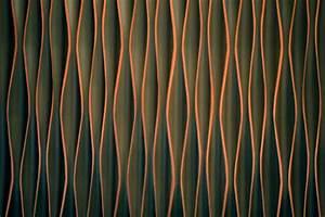 3d Wall Panels : textured wall panels 2017 grasscloth wallpaper ~ Sanjose-hotels-ca.com Haus und Dekorationen