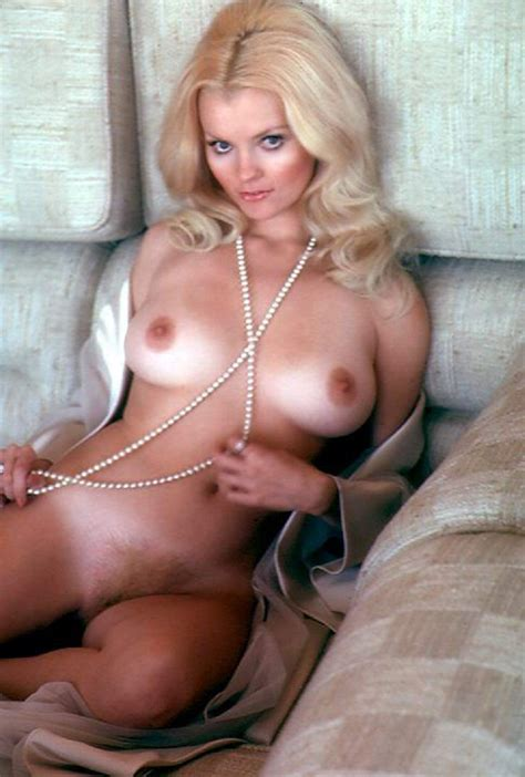 Karen Christy Nude Pics Page