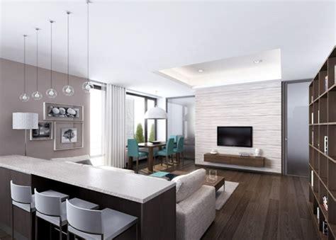 Wohnung Gestalten Ideen by Kleine Wohnungen Einrichten Tolle Wohnideen