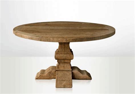 sieges bureau table ronde en bois table en bois ronde table ronde bois