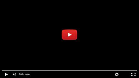Fast And Furious En Streaming Vf Ntdislike