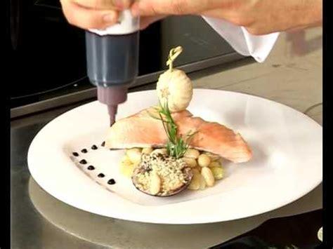 assiette cuisine comment decorer une assiette d 39 entree