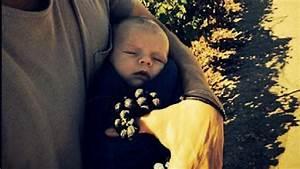 Meet Axl: Josh Duhamel and Fergie's Baby Album Photos ...
