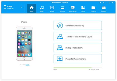 iphone to pc transfer 4 ways transfer iphone roll to computer and mac quickly
