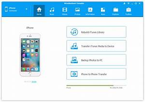 how to transfer files from pc to iphone x 8 7 6s 6 plus 5s 5 With documents and data on iphone 6