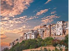 Pescara ApartmentFlat rentals for your vacations with IHA