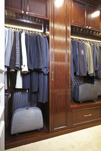 Closet La by 1000 Images About La Closet Design Mobile Closet Lamove