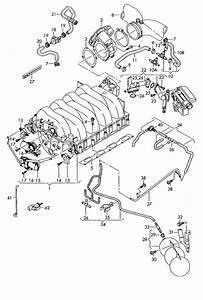 Audi Q7 Adapter