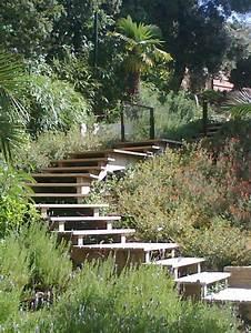 17 meilleures idees a propos de amenagement paysager With escalier de maison exterieur 2 escalier exterieur alpes maritimes cannes antibes